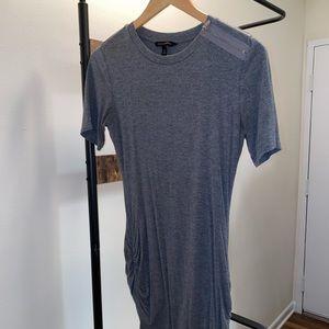 Banana Republic work/casual blouses and dress XS